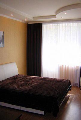 1-комнатная квартира посуточно в Одессе. Приморский район, ул. Малая Арнаутская, 2. Фото 1
