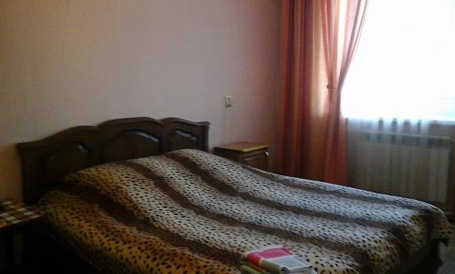 1-комнатная квартира посуточно в Измаиле. пр-т  Мира (Ленина), 18. Фото 1
