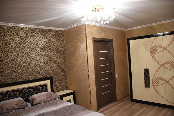 1-комнатная квартира посуточно в Виннице. Замостянский район, ул. Академика Янгеля, 6-Ж. Фото 1