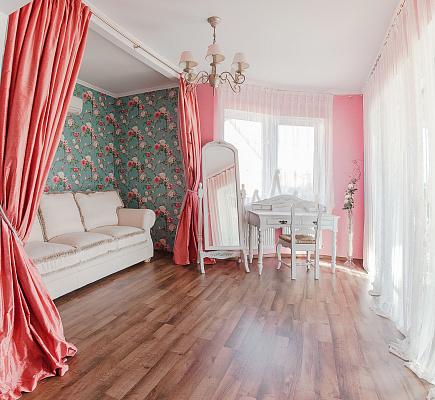 Дом  посуточно в Одессе. Киевский район, ул. Спортивная, 6. Фото 1