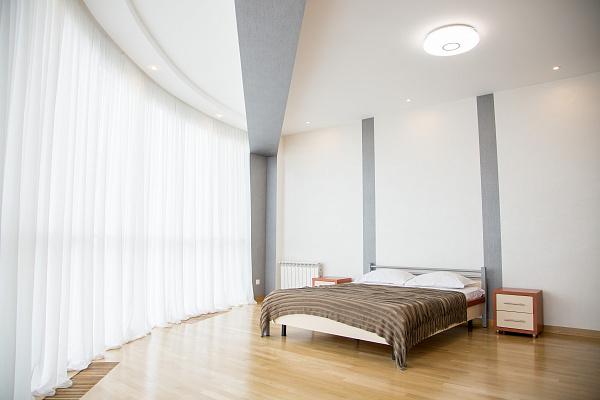 2-комнатная квартира посуточно в Львове. Галицкий район, ул. Цеховая, 1. Фото 1
