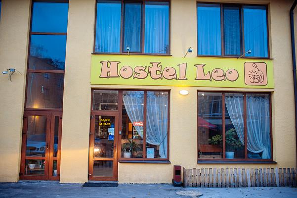 Мини-отель  посуточно в Чернигове. Новозаводской район, ул. Толстого, 151. Фото 1