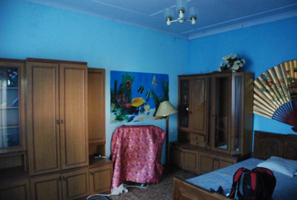 Дом  посуточно в Одессе. Киевский район, ул. Львовская, 2. Фото 1