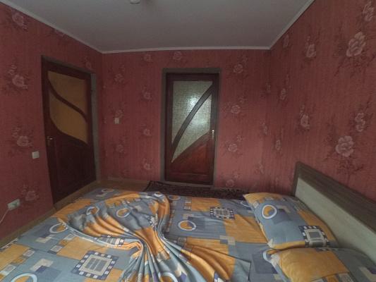 2-комнатная квартира посуточно в Каменце-Подольском. ул. Суворова, 75. Фото 1