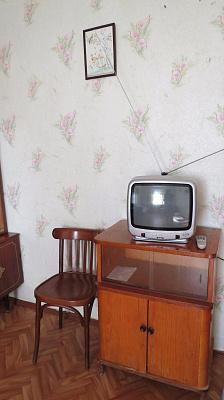 2-комнатная квартира посуточно в Бердянске. Мелитопольское шоссе, 83. Фото 1