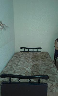 2-комнатная квартира посуточно в Одессе. Приморский район, ул. Кузнечная , 21. Фото 1