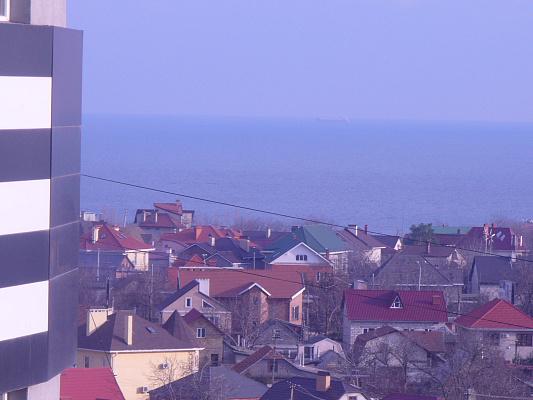 2-комнатная квартира посуточно в Одессе. ул. Героев Сталинграда, 24. Фото 1