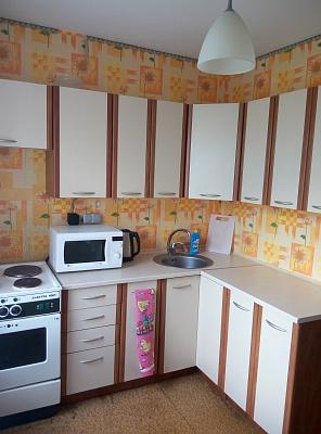 1-комнатная квартира посуточно в Виннице. Ленинский район, ул. Марии Литвиненко-Вольгемут, 48. Фото 1