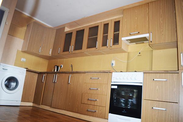 2-комнатная квартира посуточно в Виннице. Старогородский район, ул. Олександра Довженко, 73а. Фото 1