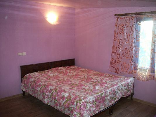 2-комнатная квартира посуточно в Одессе. Киевский район, Фонтанская дорога, 22. Фото 1