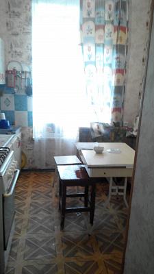 2-комнатная квартира посуточно в Одессе. Приморский район, пер. Елисаветградский, 3. Фото 1