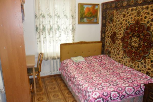 Дом  посуточно в Одессе. Фонтанская дорога, 14. Фото 1