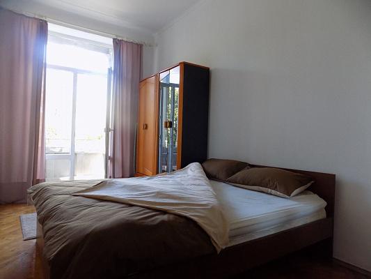 2-комнатная квартира посуточно в Тернополе. ул. Князя Острожского, 45. Фото 1