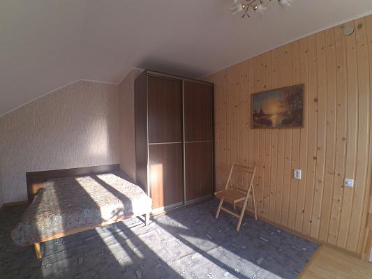 1-комнатная квартира посуточно в Трускавце. ул. Данилишиних, 32. Фото 1