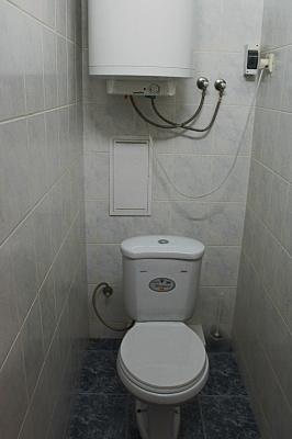 4-комнатная квартира посуточно в Черкассах. Одесская, 10/1. Фото 1