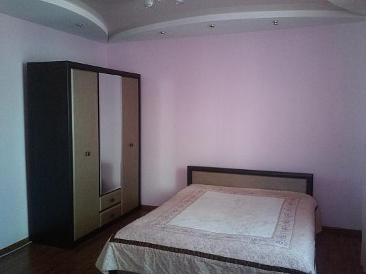 2-комнатная квартира посуточно в Трускавце. Сагайдачного, 9. Фото 1