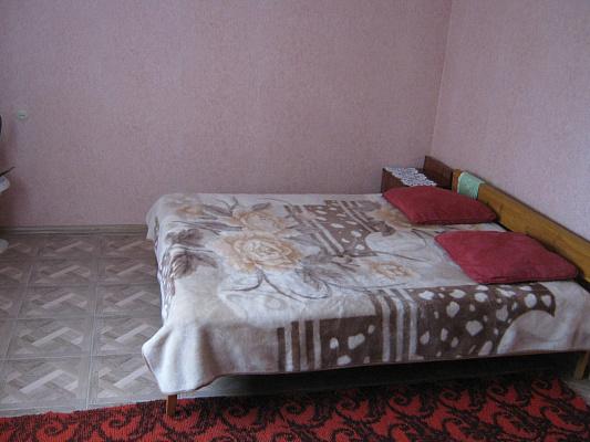 Дом  посуточно в Миргороде. ул. Миргородская, 52. Фото 1
