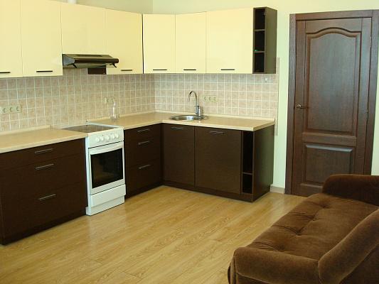 1-комнатная квартира посуточно в Одессе. Приморский район, б-р Французский, 22, корпус 1. Фото 1