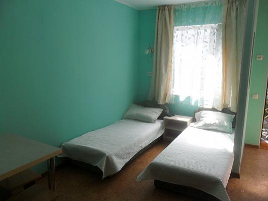 Дом  посуточно в Бердянске. ул. Мазина. Фото 1