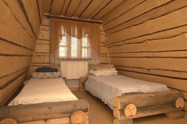 Мини-отель  посуточно в Ворохте. ул. Грушевского, 5. Фото 1