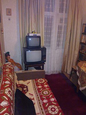 Комната  посуточно в Киеве. Подольский район, Волошская, 20. Фото 1
