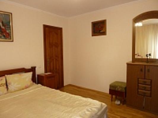 Мини-отель  посуточно в Тернополе. ул. Танцорова, 49. Фото 1