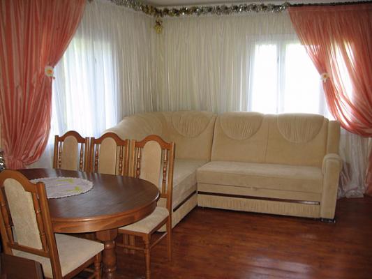 Мини-отель  посуточно в Верхнем Студёном. с. Верхний Студёный, 578. Фото 1
