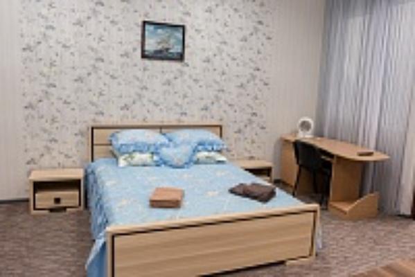 Мини-отель  посуточно в Коломые. ул. Валовая, 2. Фото 1