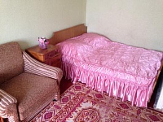 2-комнатная квартира посуточно в Нежине. ул. Шевченко, 112 А. Фото 1