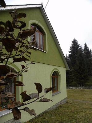 Дом  посуточно в Пилипце. Пилипец, 235. Фото 1