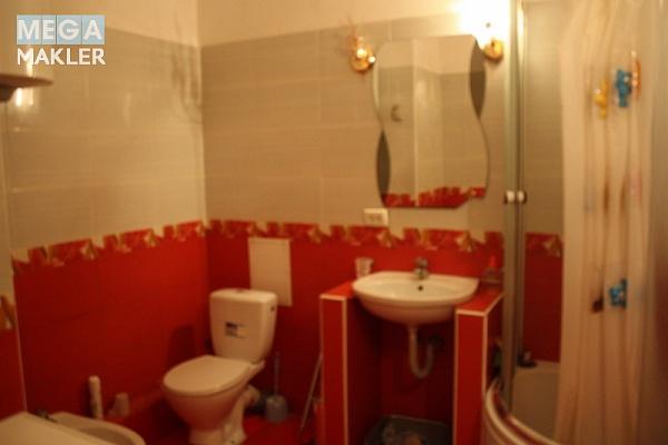 2-комнатная квартира посуточно в Виннице. пл.Гагарина, 4. Фото 1