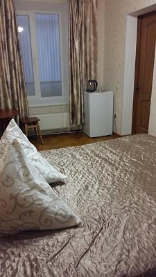 1-комнатная квартира посуточно в Одессе. Приморский район, ул. Екатерининская, 19. Фото 1