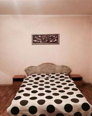 1-комнатная квартира посуточно в Черкассах. ул. Крещатик, 221. Фото 1