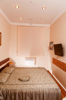 Мини-отель  посуточно в Одессе. Приморский район, ул. Троицкая, 21. Фото 1