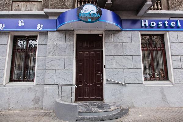 Мини-отель  посуточно в Одессе. Приморский район, Одесса, Одесса, Одесса, Пантелеймоновская, 38, 38, 38. Фото 1