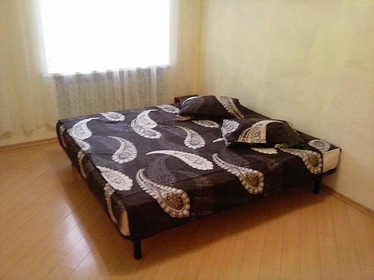 2-комнатная квартира посуточно в Одессе. Приморский район, ул. Отрадная, 10. Фото 1